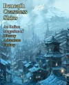 Beneath Ceaseless Skies Issue #39 - Richard Parks, K.J. Kabza, Scott H. Andrews