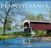 Pennsylvania - Tanya Lloyd Kyi, Books Whitcap