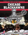 Stanley Cup Championship Book 2013 East Division - NHL, Andrew Podnieks