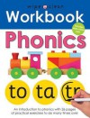 Phonics - Roger Priddy