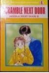 Double Next Door II : Scramble Next Door vol. 4 - Yuki Nakaji