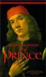 THE PRINCE (non illustrated) - Nicolo Machiavelli, W.K. Marriott