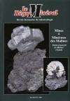 Mines & minéraux des Malines - Various