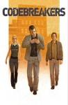CodeBreakers - Carey Malloy, Scott Godlewski