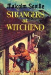 Strangers at Witchend. - Malcolm Saville