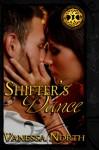 Shifter's Dance - Vanessa North
