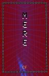 Mere - C.F.