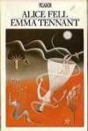 Alice Fell - Emma Tennant