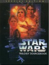 Star Wars: The Movie Trilogy Special Edition - Bill Smith