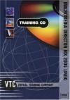 Macromedia Director Mx 2004 Lingo Vtc Training Cd - James Gonzalez