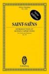 Introduction Et Rondo Capriccioso, Op. 28 - Camille Saint-Saëns