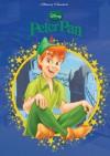 Disney: Peter Pan (Disney Classics) - Parragon Books