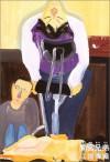 間宮兄弟 [Mamiya kyōdai] - Kaori Ekuni
