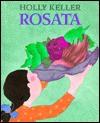 Rosata - Holly Keller