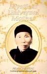 Mystical Universal Mother - Hua-Ching Ni