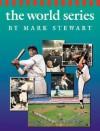 The World Series - Mark Stewart