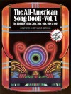 The All-American Songbook, Volume 1: 47 Big Hits of the '20s, '30s, '40s, '50s & '60s Piano/Vocal/Guitar - Creative Concepts Publishing, John Haag, Hal Leonard Publishing Corporation