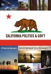 California Politics & Gov't: A Practical Approach - Larry N. Gerston, Terry Christensen