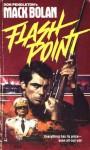 Flash Point - Charlie McDade, Don Pendleton