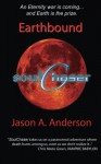 Soulchaser - Earthbound - Jason A Anderson
