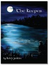 The Keeper - Keith Jenkins