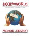 Heal the World: Easy Piano, Sheet - Michael Jackson, Dan Coates