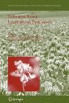 Nitrogen-Fixing Leguminous Symbioses - Michael J. Dilworth, Euan K. James, Janet I. Sprent, William E. Newton, Karin Nickelsen