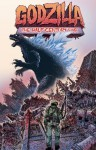 Godzilla: Half Century War - James Stokoe, Bobby Curnow, Justin Eisinger, Alonzo Simon