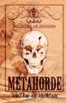 Meta-horde - Sean T. Page