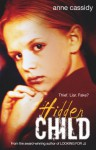 The Hidden Child - Anne Cassidy