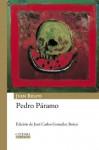 Pedro Paramo - Juan Rulfo, Jose Carlos Gonzales Boixo