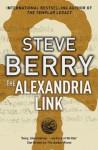 The Alexandria Link - Steve Berry