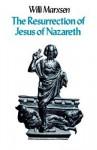 Resurrection of Jesus of Nazar - Margaret Kohl