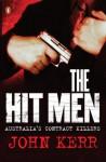 Hit Men - John Kerr