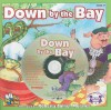 Down by the Bay [With CD (Audio)] - Roberta Collier-Morales