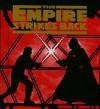 The Empire Strikes Back - John Whitman, Brandon McKinney