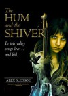 The Hum and the Shiver (Audio) - Alex Bledsoe, Stefan Rudnicki