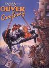 Walt Disney Pictures Presents Oliver & Company: Piano, Vocal, Guitar - Howard Ashman, Dean Pitchford, Jack Feldman