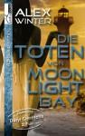 Die Toten von Moonlight Bay - Detective Daryl Simmons 2. Fall - Alex Winter