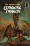 The Mystery of the Coughing Dragon (Alfred Hitchcock and The Three Investigators #14) - Nick West, Robert Arthur