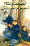 The Bucktails' Shenandoah March - William P. Robertson, David Rimer