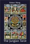 NOT A BOOK: The Jungian Tarot Deck - NOT A BOOK