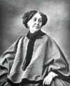 The George Sand - Gustave Flaubert Letters - George Sand