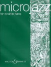 Microjazz for Double Bass - Christopher Norton