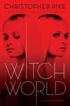 Witch World - Christopher Pike