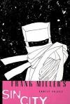 Family Values - Frank Miller