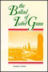 The Ballad of Isabel Gunn - Stephen Scobie