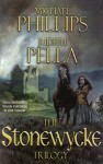 The Stonewycke Trilogy - Michael Phillips, Judith Pella