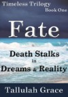 Fate - Tallulah Grace