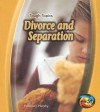 Divorce and Separation - Patricia J. Murphy